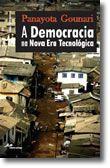 A Democracia na Nova Era Tecnológica