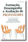 Formação, Desempenho e Avaliação de Professores