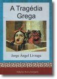 A Tragédia Grega