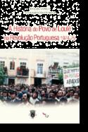 História do Povo de Loulé na Revolução Portuguesa 1974-75