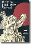 Direito do Património Cultural