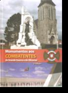 Monumentos aos Combatentes da Grande Guerra e do Ultramar
