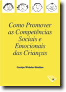 Como Promover as Competências Sociais e Emocionais das Crianças