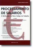 Processamento de Salários: A Retribuição no Código do Trabalho