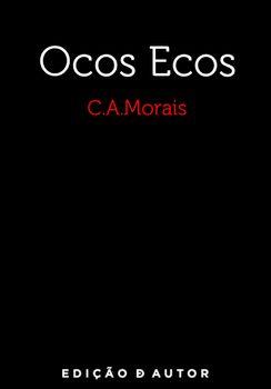Ocos Ecos