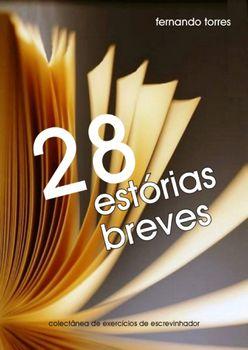 28 estórias breves