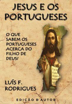 Jesus e os Portugueses