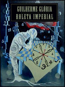 Roleta Imperial