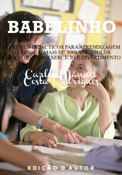 Babelinho