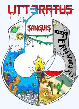 Litteratus Sanguis