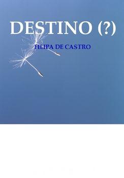 Destino (?)