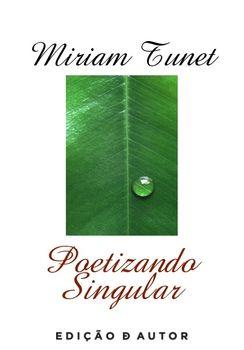 Poetizando Singular