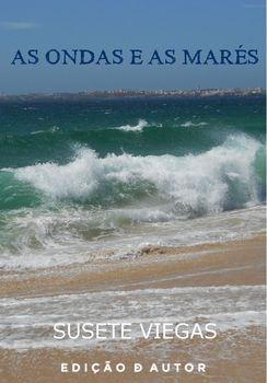 As ondas e as marés