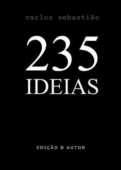 235 IDEIAS