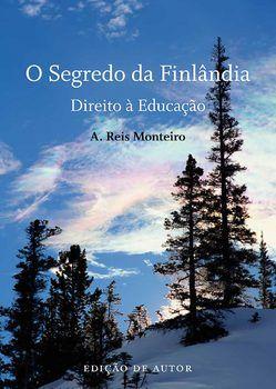 O Segredo da Finlândia ? Direito à Educação