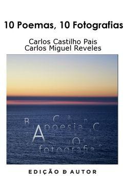 10 Poemas, 10 Fotografias