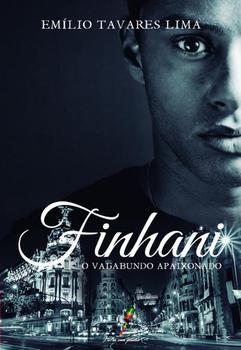 Finhani - O Vagabundo Apaixonado