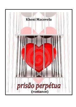 Prisão Perpétua