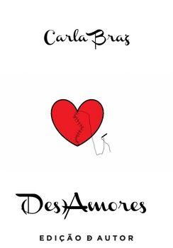(Des)Amores