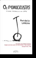 Os Monociclistas e Outras Histórias do Ano 2045
