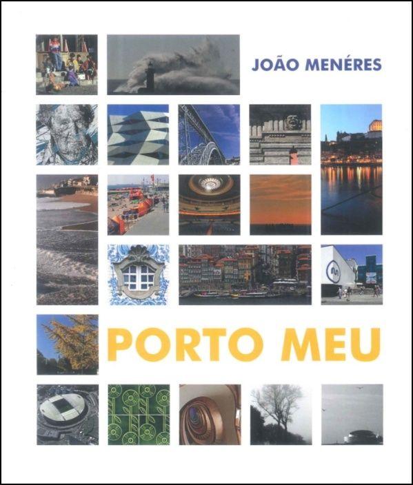 Porto Meu