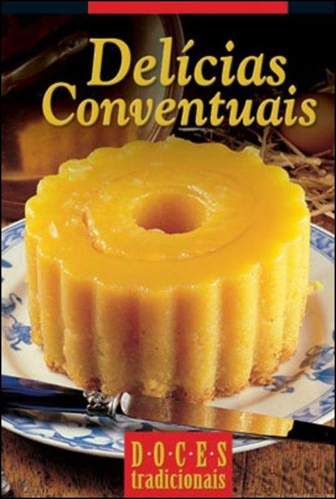 Delicias Conventuais