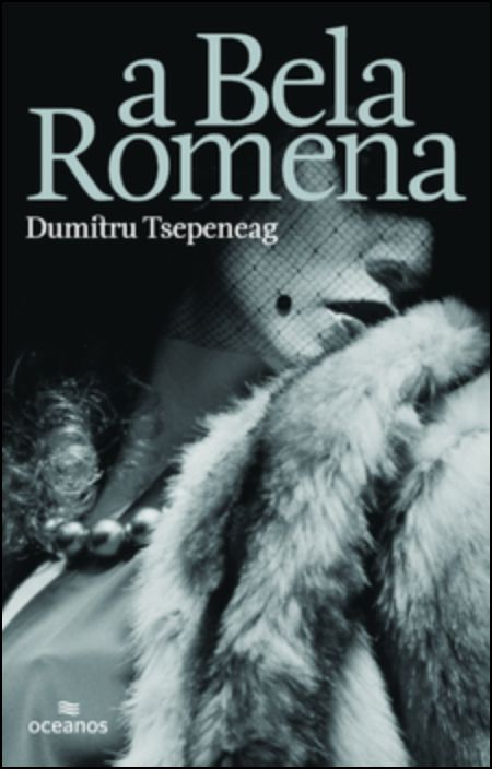A Bela Romena