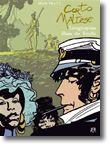 Longínquas Ilhas do Vento (BD)