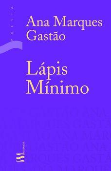 Lápis Mínimo
