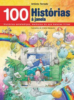 100 Histórias à janela