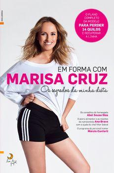 Em Forma com Marisa Cruz