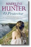 O Protector