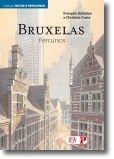 Bruxelas: Percursos - Vol. VII