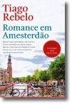 Romance em Amesterdão