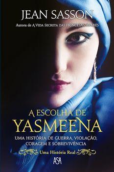 A Escolha de Yasmeena