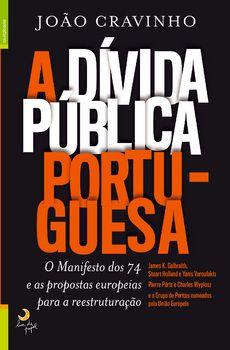 A Dívida Pública Portuguesa