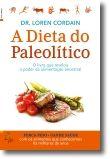 A Dieta do Paleolítico