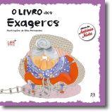 O Livro dos Exageros 1