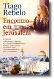 Encontro em Jerusalém