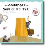 As Andanças do Sr. Fortes