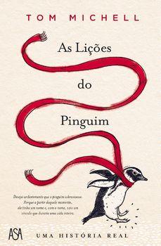 As Lições do Pinguim
