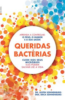 Queridas Bactérias