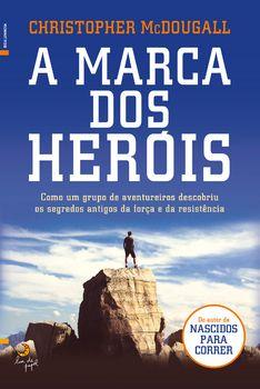 A Marca dos Heróis