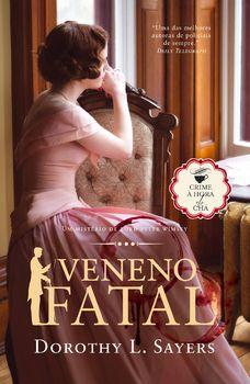 Veneno Fatal