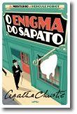 Um Mistério de Hercule Poirot: o enigma do sapato - Nº 2