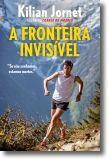 A Fronteira Invisível