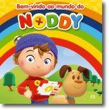 Noddy : Bem-vindo ao Mundo do Noddy
