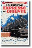 Um Mistério de Hercule Poirot - Um Crime no Expresso Oriente - N.º 3