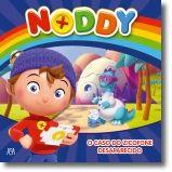 Noddy 1 - O Caso do Zicofone Desaparecido