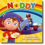 Noddy 2 - O Caso do Jogo dos Cristais Avariado